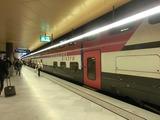 IC727@Zurich