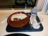 Matsusaka beef curry