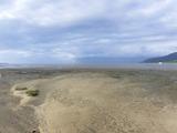 Cairns海岸