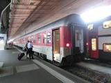 CNL@Zurich