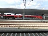 railjet@Wien Hbf1
