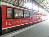 Luzern-Interlaken-Express@Luzern2