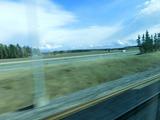 ペンドリーノ車窓3