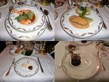 VSOE夕食3