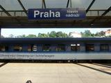The Slovan@Praha2