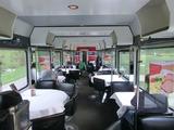 EC192食堂車