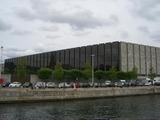 デンマーク国立銀行
