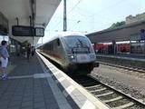 IC@Koblenz