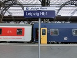 CNL@Leipzig