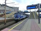 TLK83250@Szczecin1
