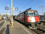 CNL40470@Zurich2