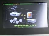 ACCUM monitor2