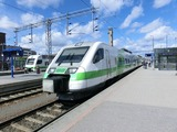 S178@Tampere