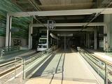 セントラム@富山駅