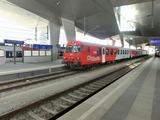 REX@Wien1