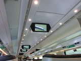 EIP車内2