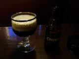 belgi_beer