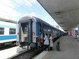 EC211@Ljubljana2