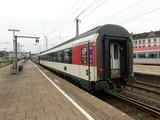 EN470@Hamburg-Altona1