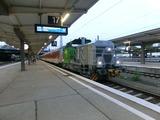 CNL@Berlin-Lichtenberg1