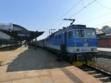 EC354@Praha