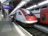 ICN@Zurich