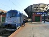EN442@Praha