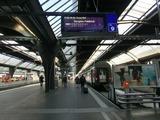 EC163@Zurich