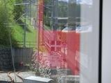 Luzern-Interlaken-Express車窓2