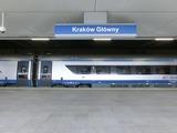 EIP@Krakow2