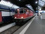 EN470@Zurich1