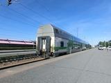 IC414@Rovaniemi