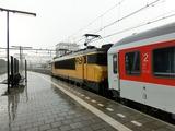 CNL@Amsterdam