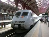 X2000(Tc)
