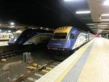 XPT@Sydney