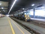 Kuranda Scenic Railway@Cairns