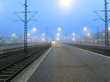 ヘルシンキ中央駅2