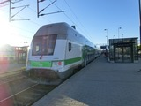 IC148@Tampere