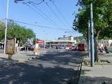 Bratislava駅