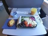 Allegro軽食サービス
