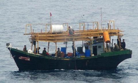 NKFishboatsep17