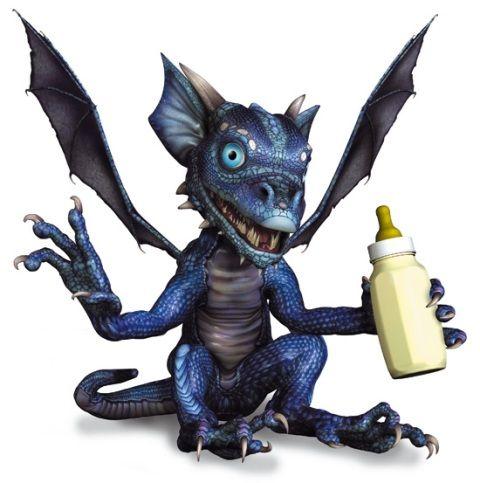 DragonBaby.jpg