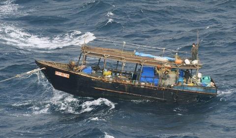 NKFboat02