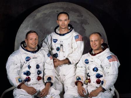 Apollo11NASA.jpg