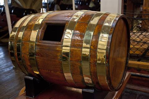 scuttlebutt-barrel
