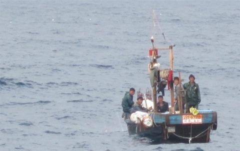 NKFishboatsmall