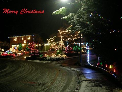 Christmas2016B