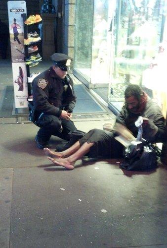 NYPDBoots.jpg