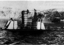 russiantestbarge