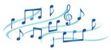 バンドスコア 楽譜 ダウンロード